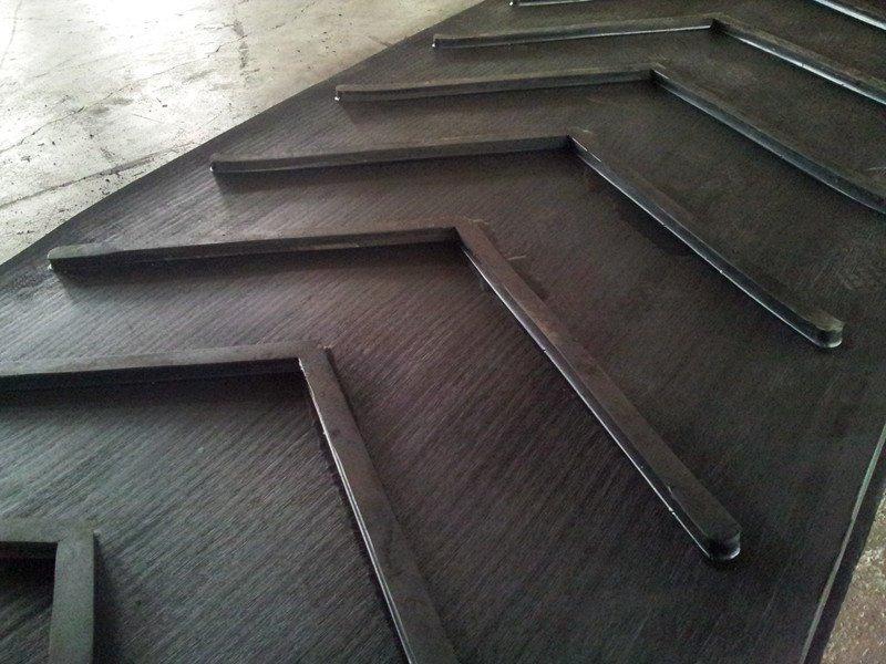 huanqiu conveyor belt