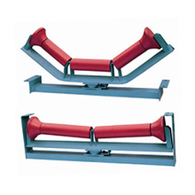 Friction Adjustable Roller Frame